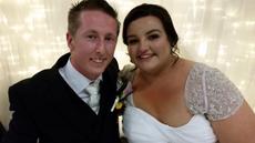 Briony & Adam