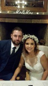 Brooke & Reece