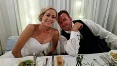 Erin & Cheyne